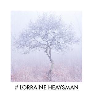 # Lorraine Heasyman.jpg