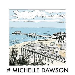 # MICHELLE DAWSON IMAGE.jpg