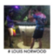 #LOUISNORWOOD.jpg