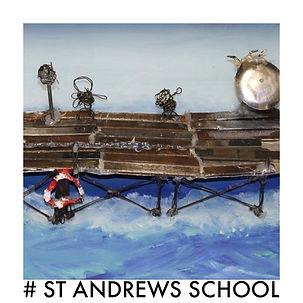 #st andrews image.jpg