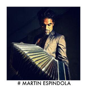 #Martin ESPINDOLA .jpg