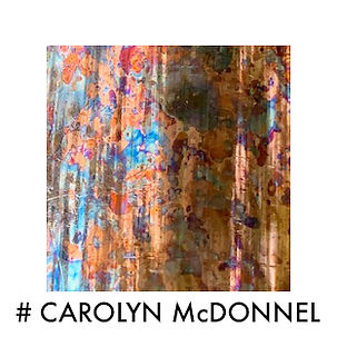 #carolyn mcdonnel image.jpg