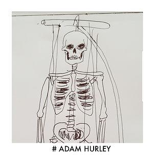 #adam hurley image.jpg