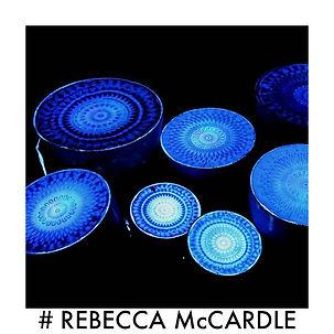 #rebeccamccardleimage.jpg