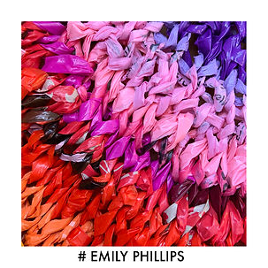 #EMILY PHILLIPS IMAGE.jpg