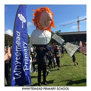 #WHYTEMEAD PRIMARY SCHOOL.jpg