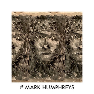 #Mark Humphreys image.jpg