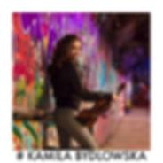 #Kamila Bydlowska image.jpg