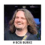 #Bob Burke image.jpg