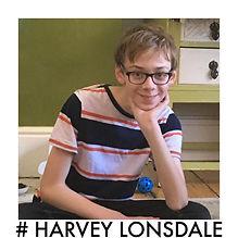 #judge Harvey Lonsdale.jpg