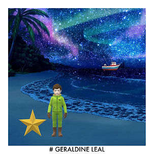 #Geraldine Debra Leal image.jpg