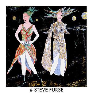 #STEVE FURSE IMAGE.jpg