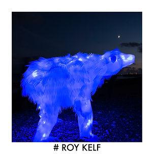 #roy kelf image.jpg