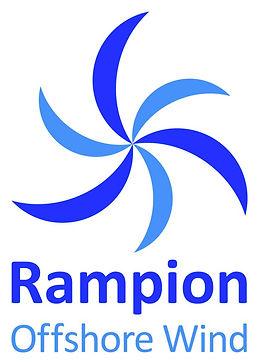RAMPION-LOGO_CYMK-729x1024.jpg