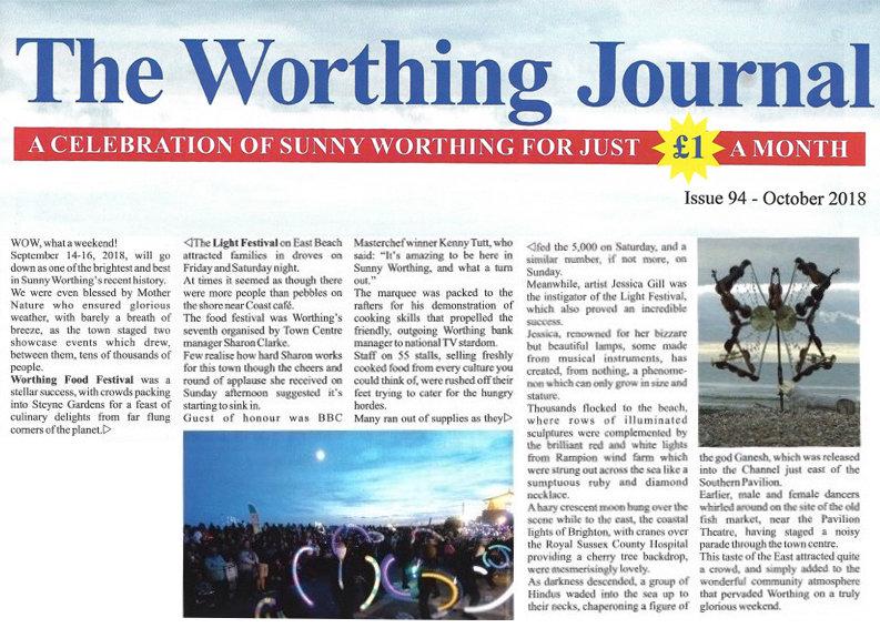 WORTHING JOURNAL OCT18.jpg