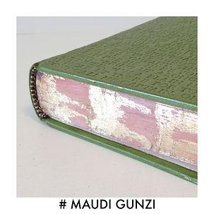 #maudie gunzi image.jpg