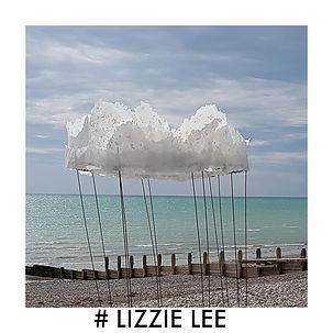 #lizzielee image.jpg