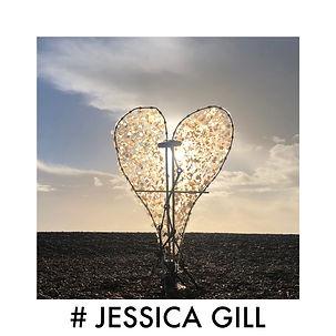 #jess gill.jpg