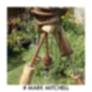 #MARK MITCHELL IMAGE.jpg