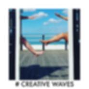 #creative waves image.jpg