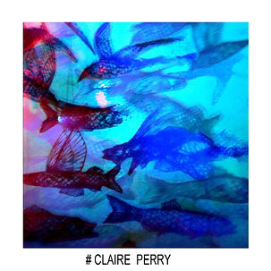 # Claire Perry image.jpg
