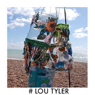 #loutyler image.jpg