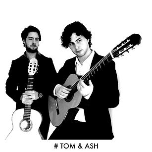 #Tom&Ash.jpg