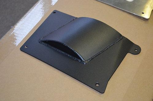 Pro RMK Belt Drive Guard
