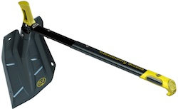 BCA Dozer D-2 Shovel
