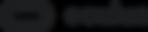 oculusLogoFull.png