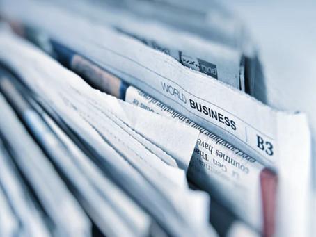Poul Thøis Madsen: Hvor godt er vores journalister klædt på til at kunne dække økonomiske spørgsmål?