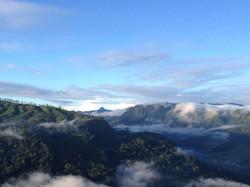 Sri Pada (Adams Peak)