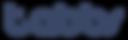 Tabbs_Logo_2.png