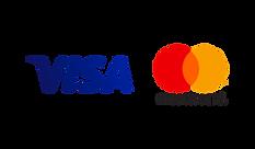visa-mastercard-400x-q75.png
