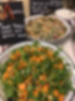 veg meal.jpg