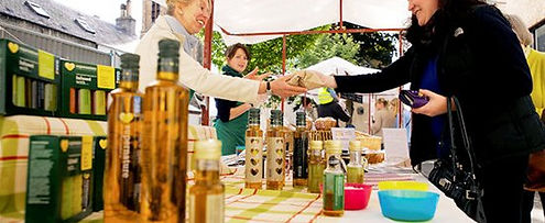 0000382_peebles-community-food-market_ed