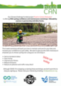 Cycling workshop - interest-3.png