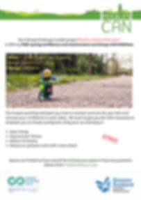 Copy of Cycling workshop - interest-2.pn