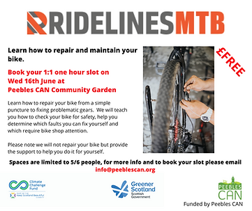 Ridelines repair day.png