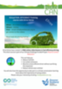 Virtual ECO Driving - interest-2.png
