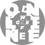 WCEF-SideEvent-Logo.png