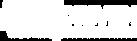 logo-innodriven.png