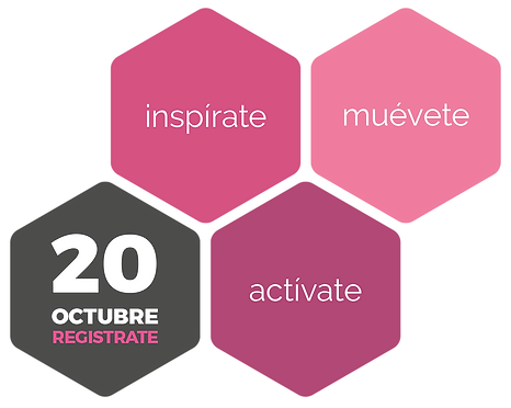 inspirate-muevete-activate2.png