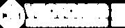 logo-3vectores.png