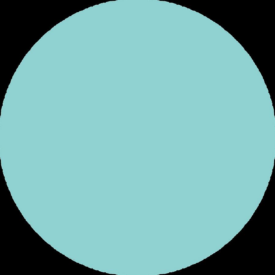 circle1938-s5.png