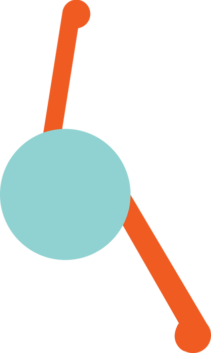 circle1864-0.png