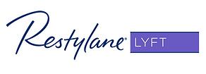 Prestige Dermatology - Restylane Lyft
