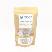 Mo City Apothecary - Joint Support Tea.j