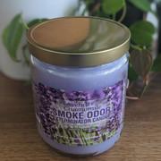 Candle - Lavender.jpg
