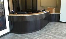 Flooring Land - Office Icon